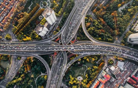 New platform to advance infrastructure research in the UK