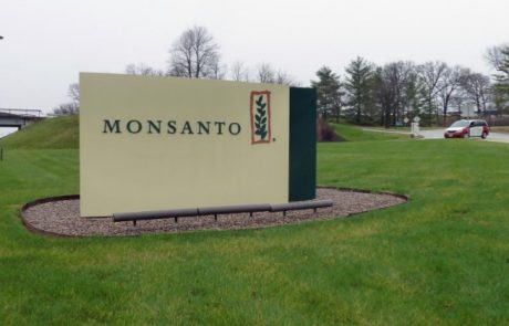 Should we be afraid of the Bayer-Monsanto merger?