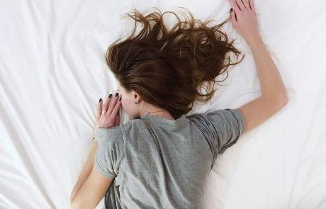 Les personnes atteintes de narcolepsie seraient plus créatives
