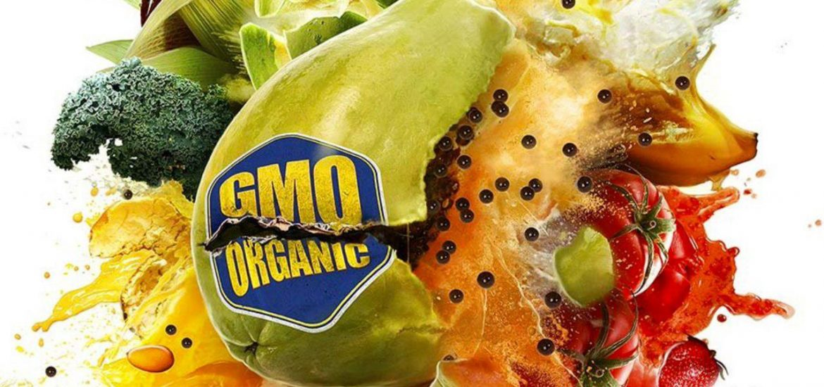 Food Evolution: the film that may change your mind about GMOs
