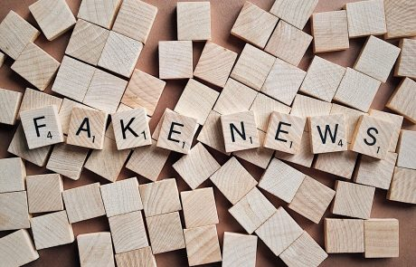 Why any law on Fake News will inevitably be harmful