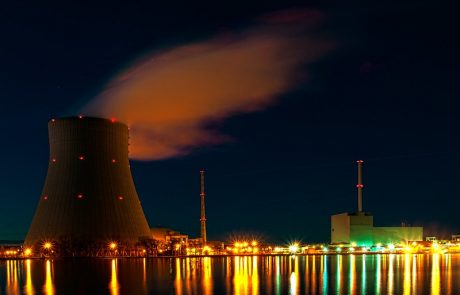 How overblown safety debates are killing European nuclear energy