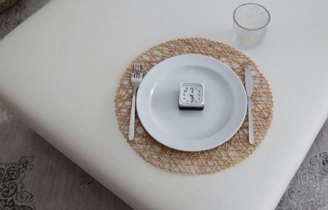 New mechanism to explain how intermittent fasting can improve long term memory