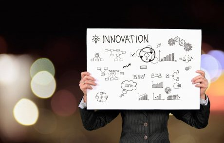 EU launches European Innovation Council (EIC) to invest €10bn in science and tech innovation