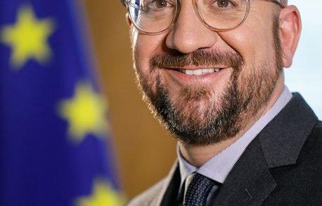 L'UE débloque 1 800 milliards d'euros, en réponse à la pandémie