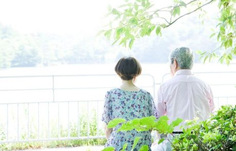 Surprising approval of Alzheimer's drug in China met with caution