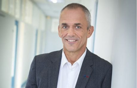 Antoine Petit confirmed as head of French research giant CNRS