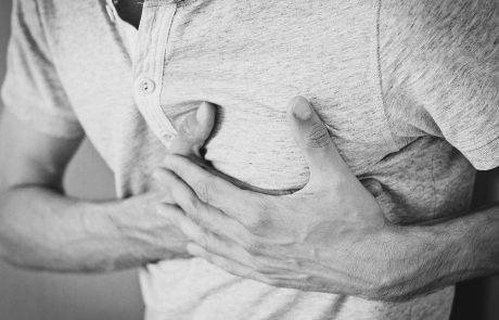 Heart attacks during pandemic more dangerous than before