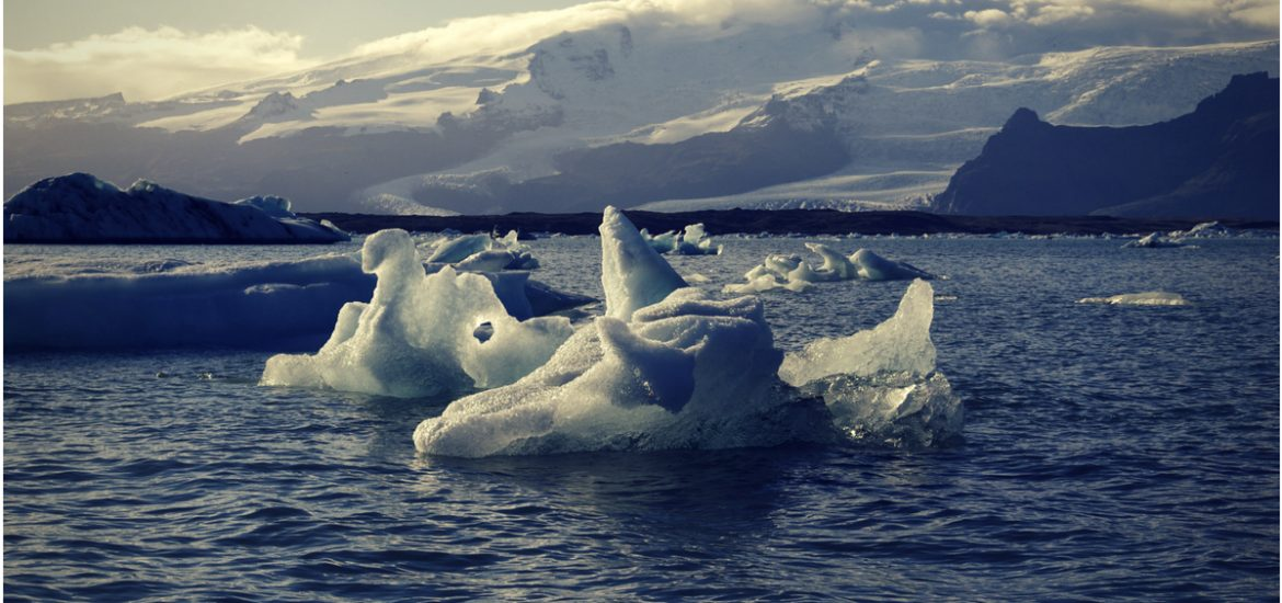 New evidence points to human influence on climate change