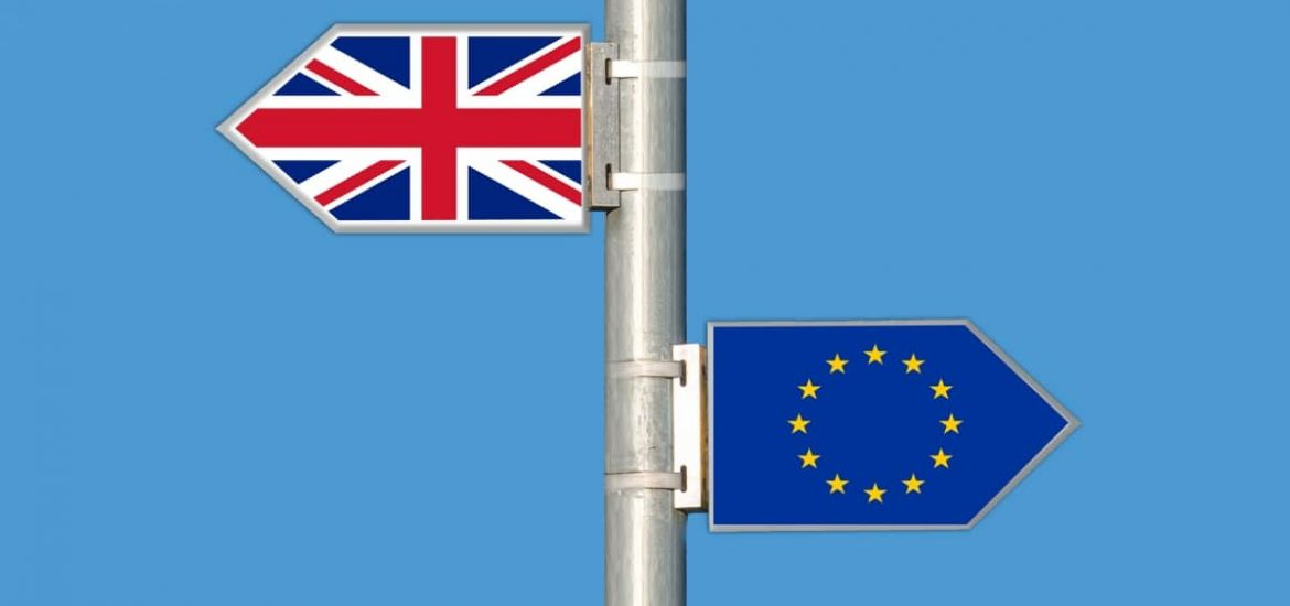 Draft Brexit agreement hints at potential implications for science