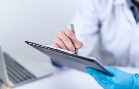 German team developed new implantable sensors for continuous monitoring of patients