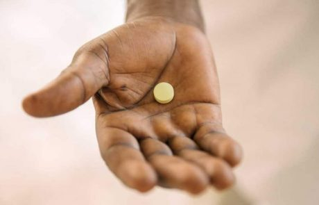 European Medicines Agency recommends 'rediscovered drug' for treating sleeping sickness in Africa
