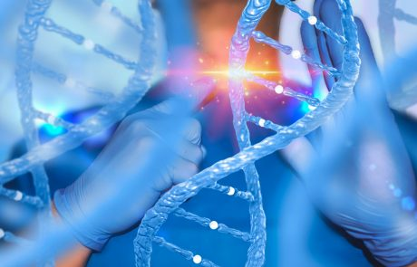 First RNA therapy gets the green light from FDA to treat rare disease