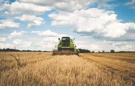 Pesticides and cancer among farmers: the rush towards irrefutability