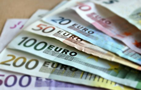 EU proposes €100 billion budget for Horizon Europe