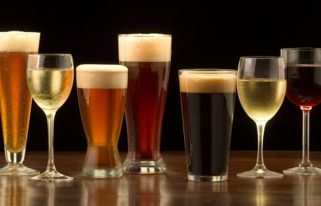 Age-old 'wisdom' about beer and wine debunked