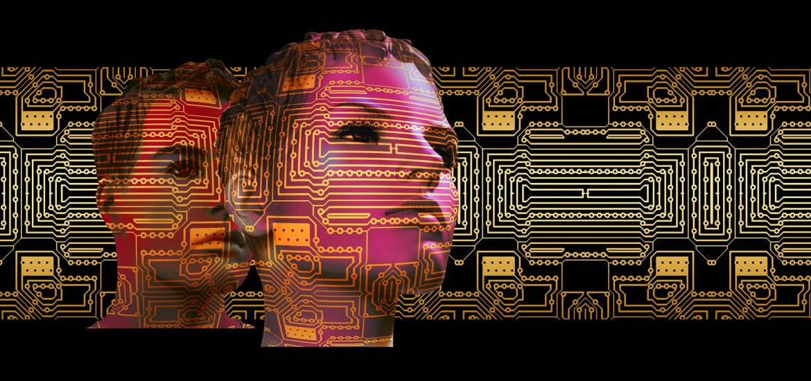 France to invest €1.5 billion in AI
