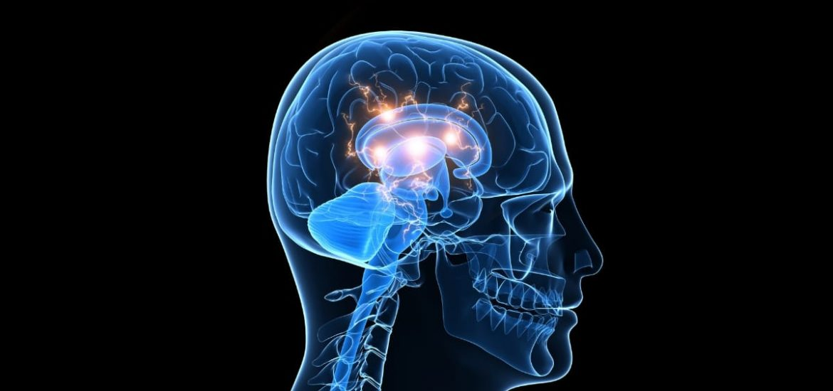 Working memory restored in older adults using electrical stimulation