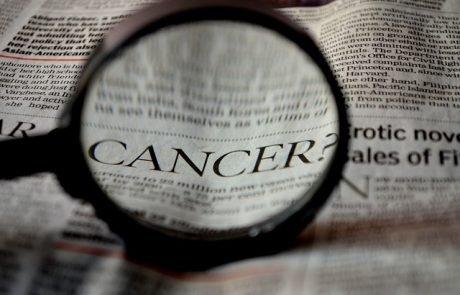 Krebs: Mehr als Ein Drittel aller Erkrankungen wäre vermeidbar
