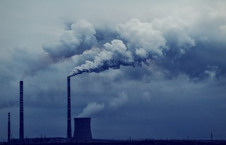 Garnering public support for a global carbon tax