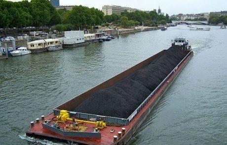Quel avenir pour le « charbon propre » ?