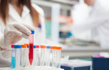 Only half of European clinical trials are meeting EU reporting requirements