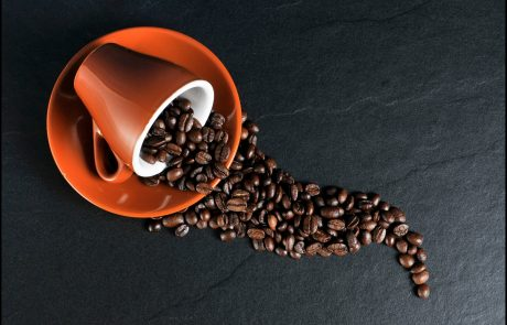 Coffee could be used in the future to manage diabetes