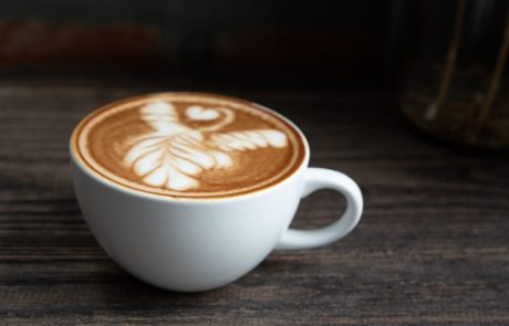 Could coffee be the key to preventing obesity and diabetes?