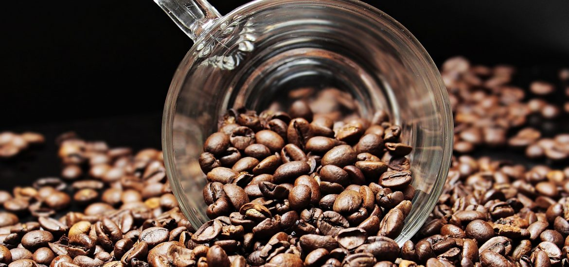 Coffee drinkers may have lower risk of death