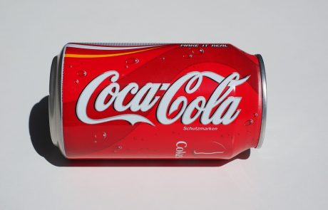 The Foodwatch report on Coca-Cola is paternalism masquerading as science