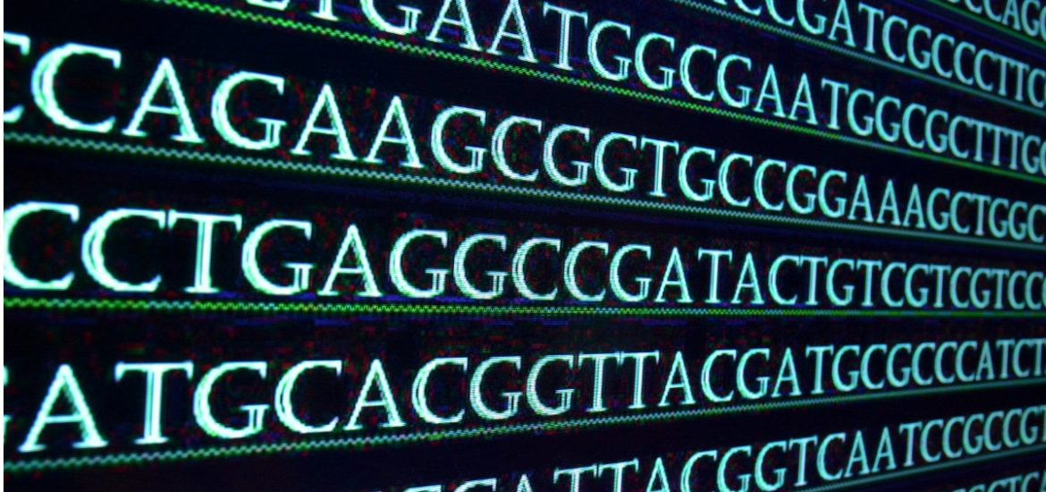 First-ever computer-generated genome could revolutionise biotechnology