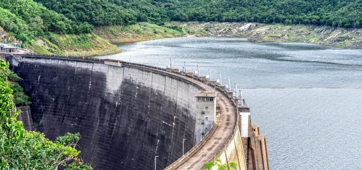 Hydropower dams: A force of good or evil?