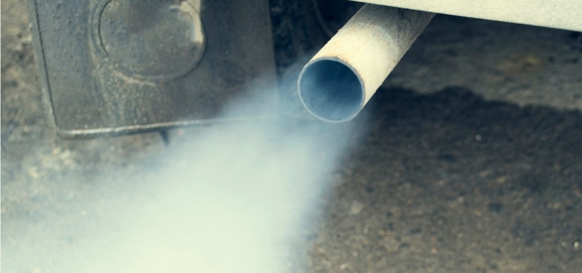 Most diesel cars in Europe do not meet emissions standards under real driving conditions
