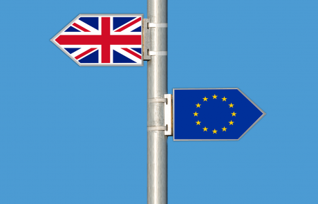 How will Brexit affect scientific research in Europe?