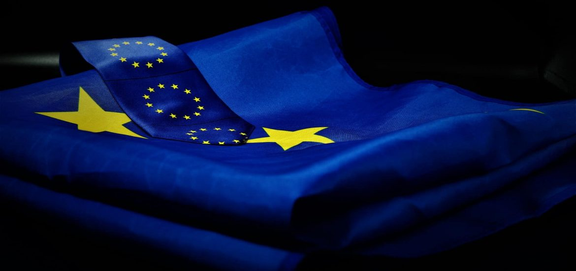 In praise of the EU's decision-making process