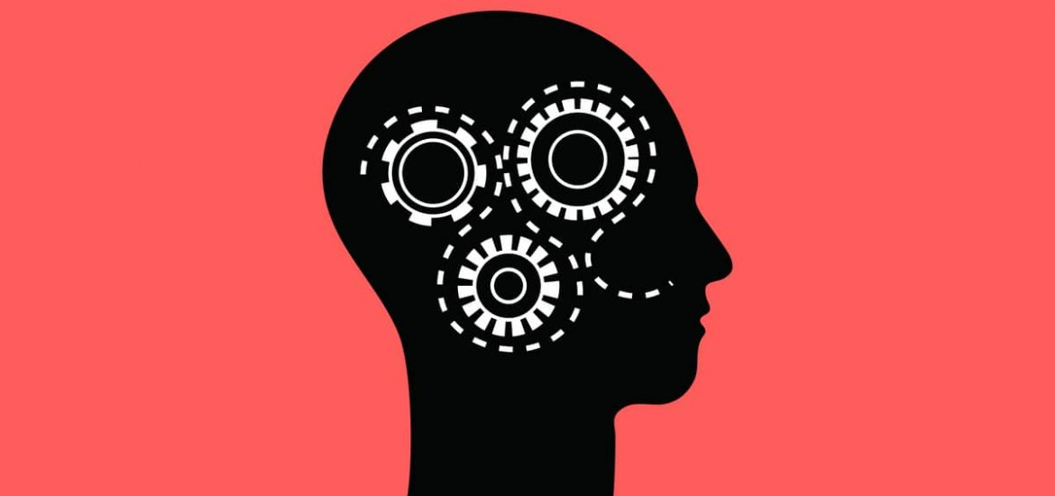 Superior cognitive abilities of humans may not have come without a price: new study ties evolutionary changes to mental disorders