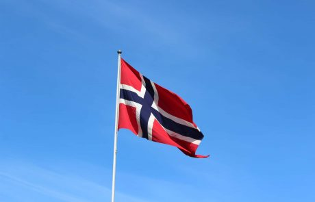 Norwegians divided over EU energy union