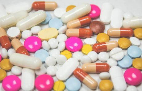 EU proposes IP changes to ease export of generic drugs