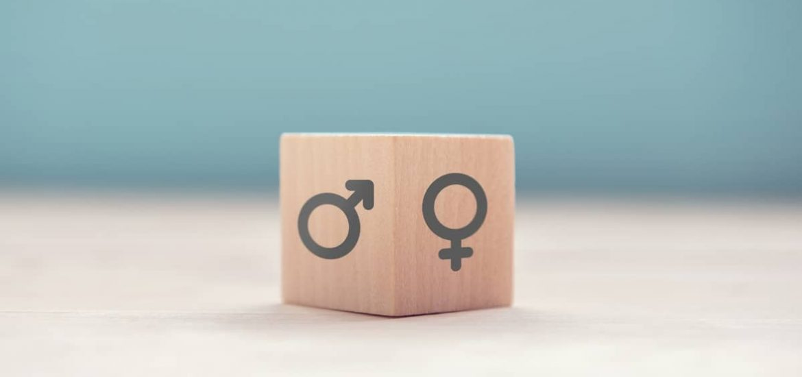 Latest EU 'She Figures' suggest gender equality in research is slowly improving