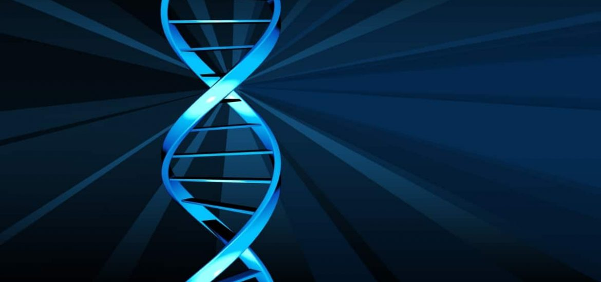 Early results of the first ever in-body gene editing treatment are promising