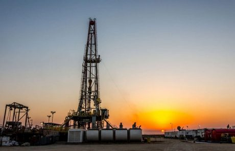 Greener fracking? Swapping water for CO2 could be more effective