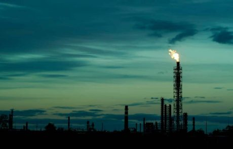 Humans produce more methane emissions than previously thought