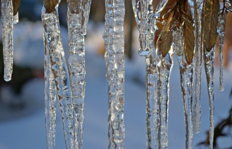 Gene linked to migraines helped humans adapt to colder climates