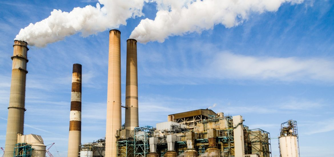 MEPs pass law to reduce CO2 emissions