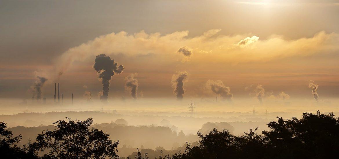 EU approves 'long-awaited' changes to carbon market