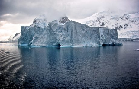 Bedrock uplift in West Antarctica could slow down ice loss