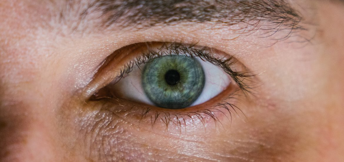 Scientists have made the first 3D printed human corneas