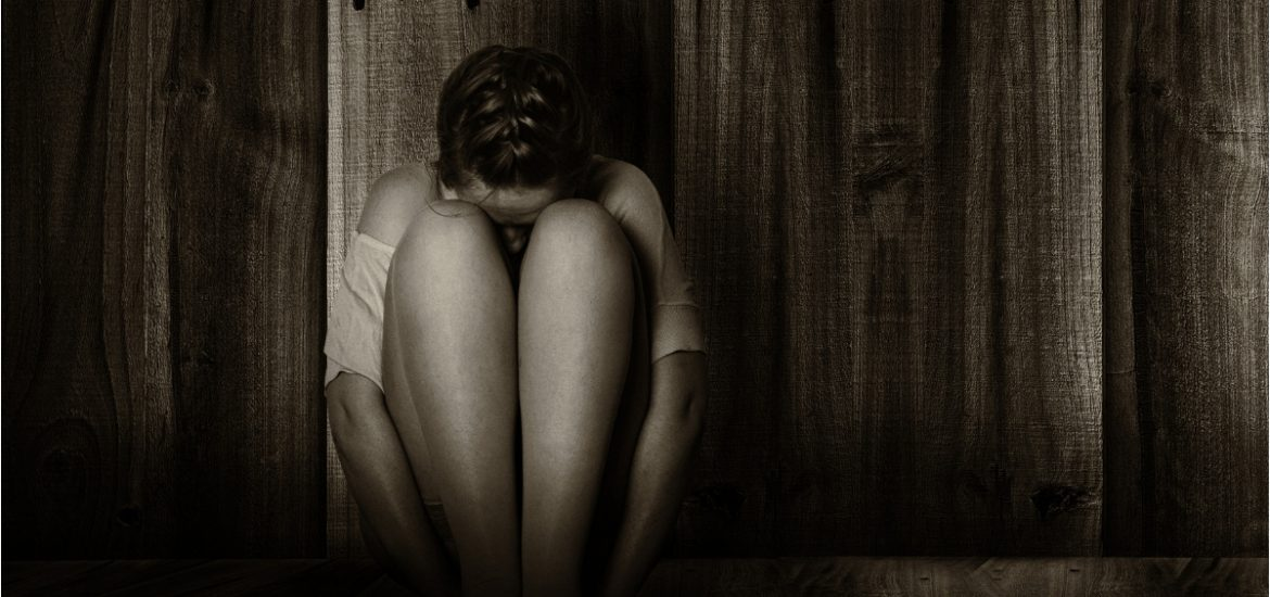 Further evidence of a link between gut bacteria and depression