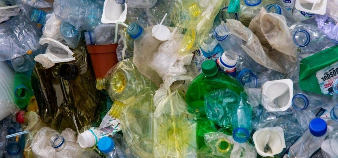 New technique expected to show accumulation of microplastics in human body