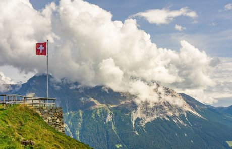 Surprise : Swiss citizens repeal a law on CO2